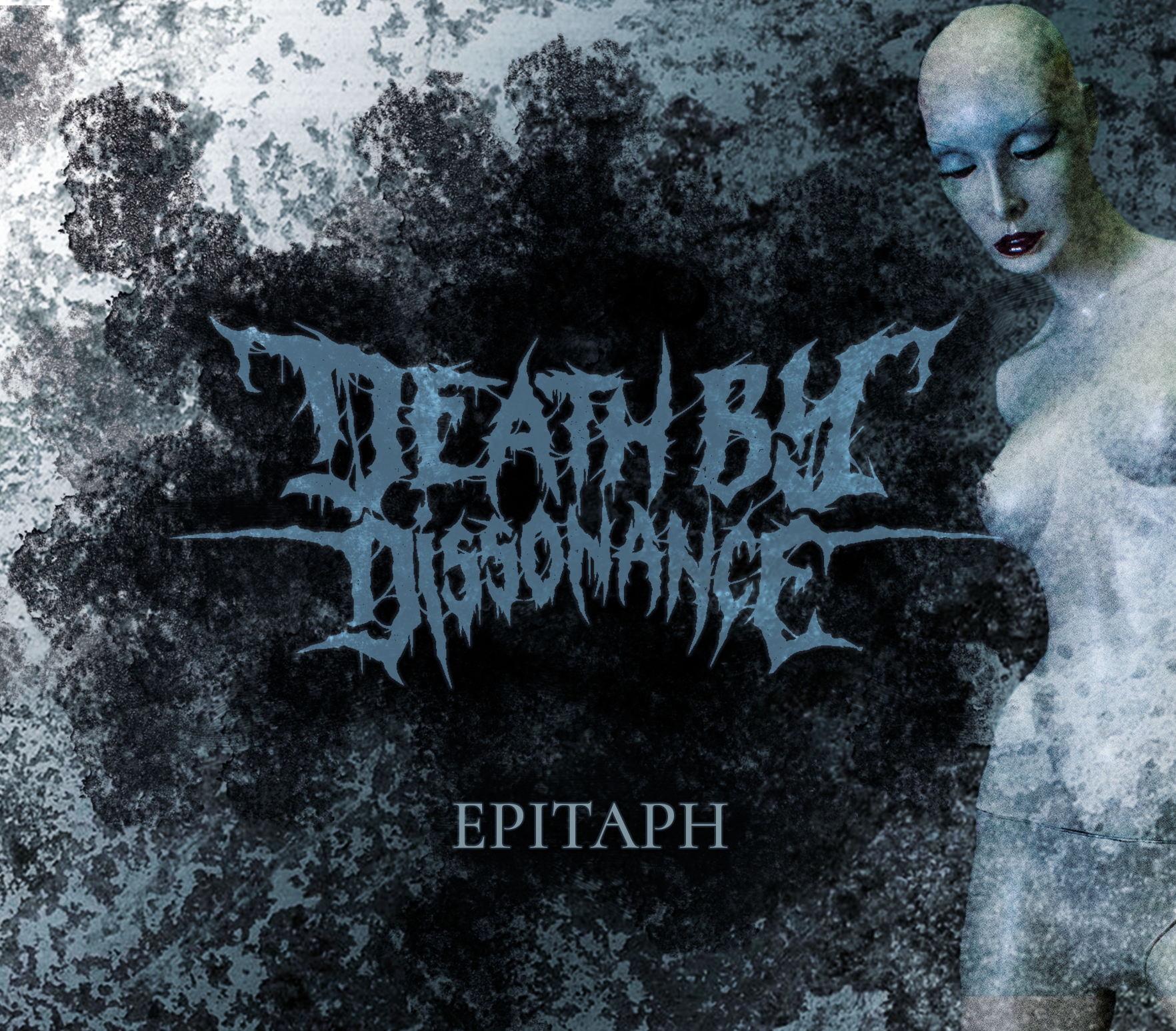 Death by DIssonance Epitaph