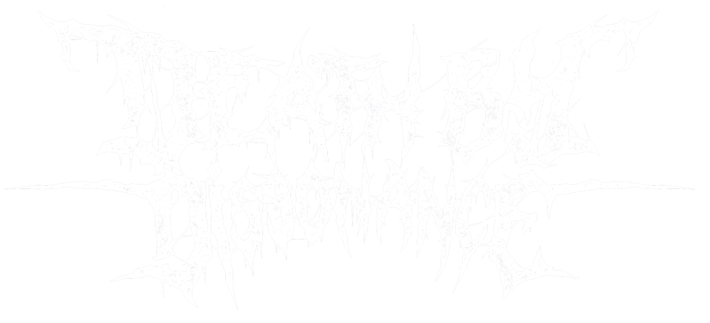 Death by Dissonance Logo