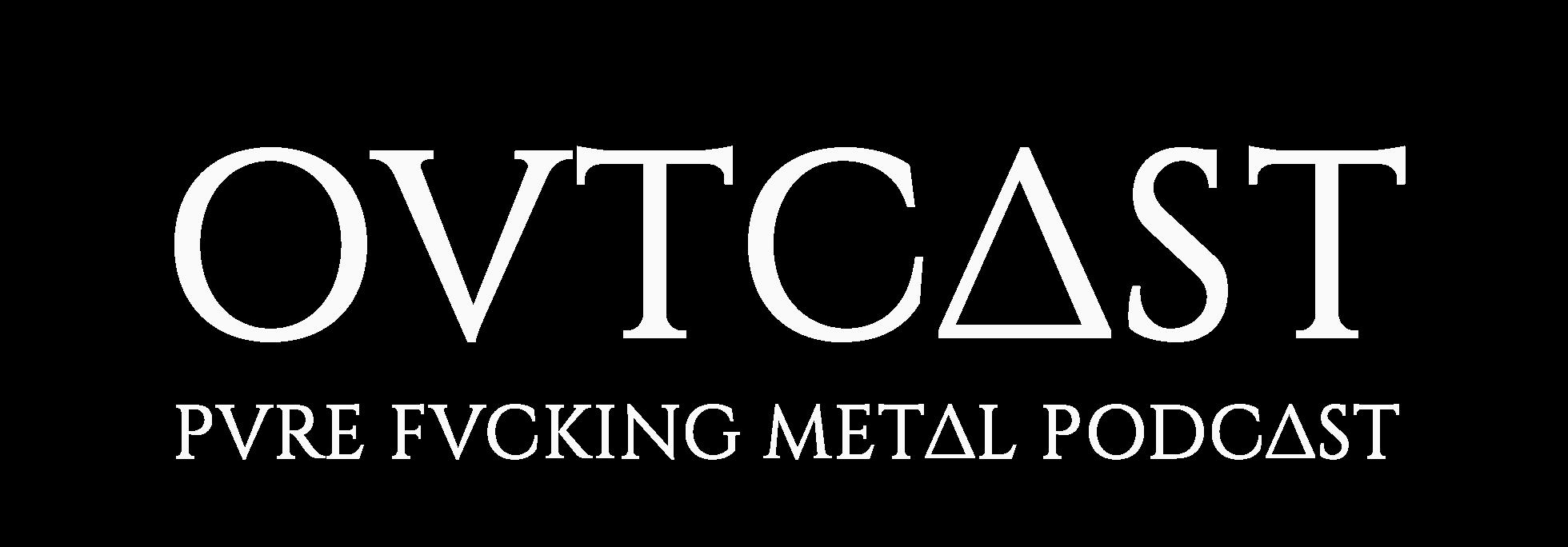 Ovtcast Logo